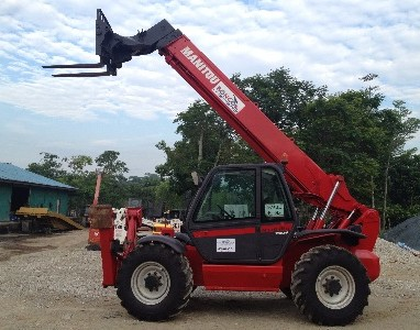 CAR_Manitou-Telescopic-Handler (1)