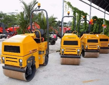CAR_Terex-Compaction-Roller (1)