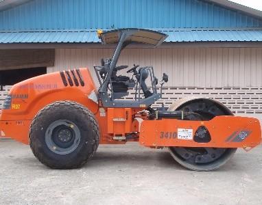 CAR_Hamm-Vibratory-Soil-Compactor (1)